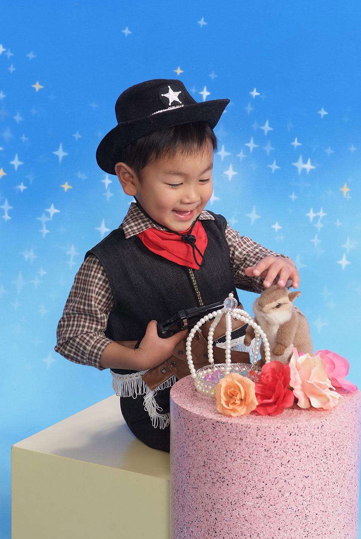 g_birthday_0031
